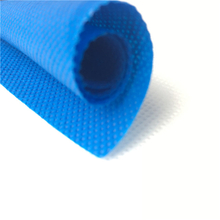 Economic popular colorful pp non woven fabric