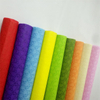 2020 Hot Sale Colorful Embossed Nonwoven Fabric for TNT polypropylene non woven fabric