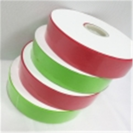 Sunshine Nonwoven Polypropylene Spunbonded Fabric for Small Roll Non-woven Fabric Manufacturer