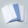 Biodegradable high quality ecofriendly PLA nonwoven fabric manufacturer