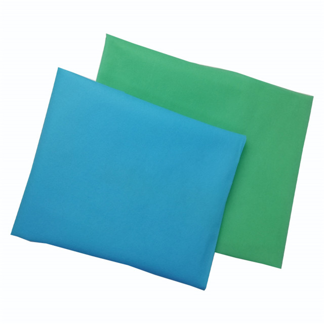 Sunshine High Quality Polypropylene Spunbond Non woven Fabric Roll