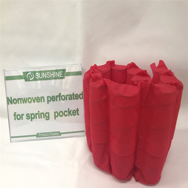 2019 Cheap Useful 100% Polypropylene Spunbond Nonwoven Fabric Roll Furniture