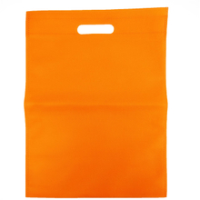 2021 Colorful pp non woven fabric for shopping bags supplier