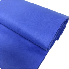 Top quality SMS non woven fabric use to medical product