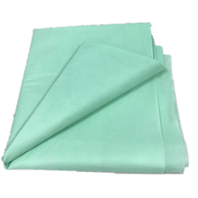 Medical SMS nonwoven fabric for hospital bedsheet,Surgical gown,mask