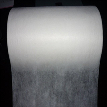 Agricultural protect material 100%pp uv spunbond nonwoven fabric supplier