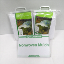2021 weed control nonwoven fabric,agriculture cover 100%pp spunbond nonwoven fabric