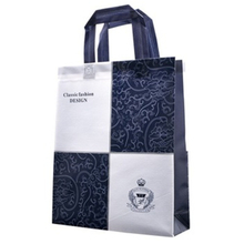 Nonwoven Popular Bag Non Woven Fabric Eco Friendly Reusable Nonwoven Bag