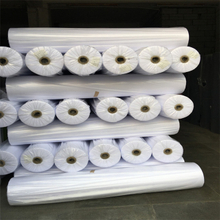 Eco-friendly material s ss sss pp non woven fabric made in China