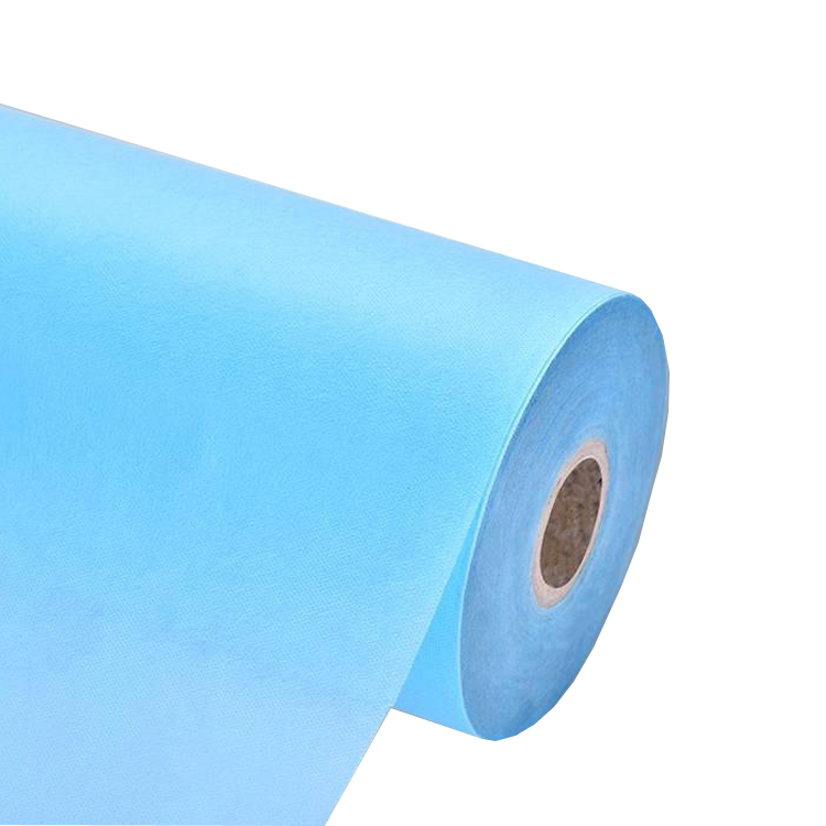 The manufacturer sells mask melt spray cloth nonwoven fabric filter 90+95+99 qualified for export