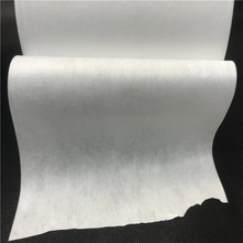 Hot products disposable melt blown pp nonwoven fabric