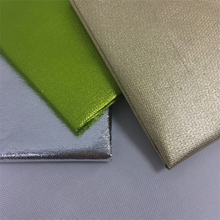 Best Quality PET+PE Laminated PP Spunbonded Non woven Fabric for shopping bag