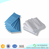 Spunbond fabric 100%Polypropylen Spunbonded Non-woven Fabric Supplier for Face Mask