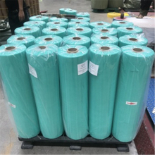 factory directly supply Eco-friendly ss sss pp nonwoven fabric