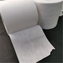 25 gsm meltblown nonwoven fabric factory/175mm melt-blown cloth /sell mb fabric/99%melt blown nonwoven fabric