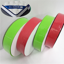 waterproof Hemming non-woven tape for Bags, towels, mattresses with cheap price