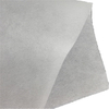 Disposable Non Woven Fabric S SS SMS Pp Spunbond Non-woven Fabric for Any Color