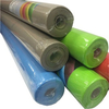 100% Virgin Polypropylene Cheap Price Nonwoven Fabric Rolls For Bag Sofa