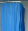 PP nonwoven cloth materail,non-woven hospital curtain